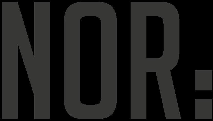 NOR: online